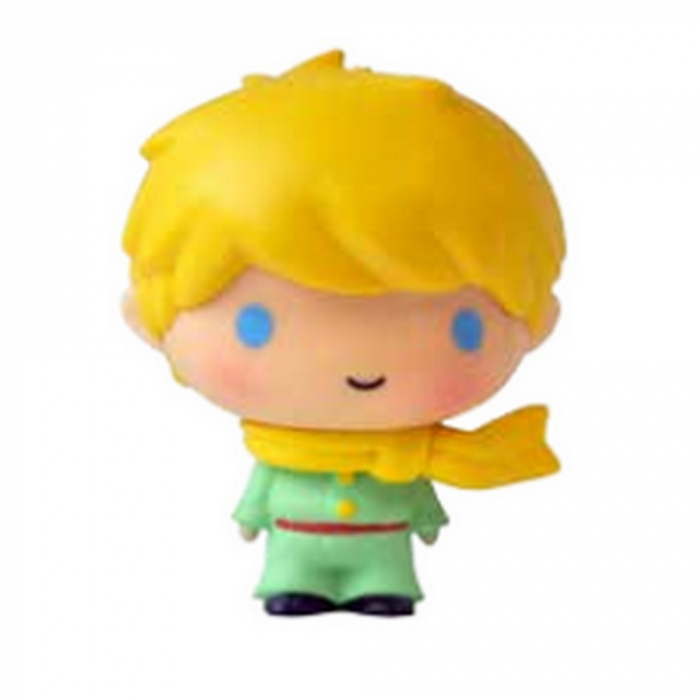 Collectible figurine Chibi Plastoy The Little Prince 61052 (2020)