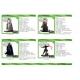 Star Wars figures catalog cac3d comics Sideshow / Attakus / Hot Toys (2020)