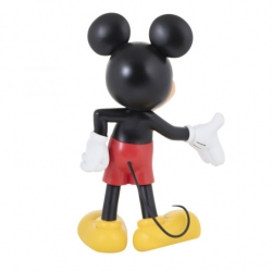 Collectible Figure Leblon-Delienne Disney Mickey Mouse Welcome 03001 (2017)