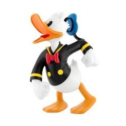 Figura de colección Leblon-Delienne Disney Pato Donald Duck de pie 2601 (2019)