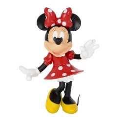 Figurine de collection Leblon-Delienne Disney Minnie Mouse Welcome 03102 (2019)