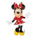 Collectible figurine Leblon-Delienne Disney Minnie Mouse Welcome 03102 (2019)