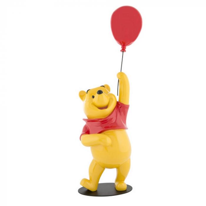 Collectible figurine Leblon-Delienne Disney Winnie the Pooh 03003 (2019)