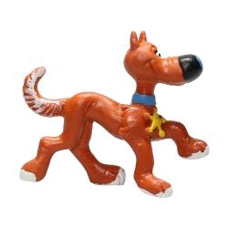 Lucky Luke Schleich® Figurine - Rantanplan walking (1984)