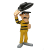 Lucky Luke Schleich® Figurine - William Dalton saluding (1984)