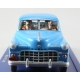 Collectible car Tintin and Snowy in the Dodge Coronet Nº30 29030 (2004)