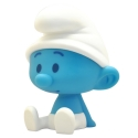 Moneybox collection figure The Smurfs Chibi Plastoy, the Smurf 80098 (2020)
