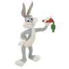 Collectible Figure Comansi Warner Bros Looney Tunes Bugs Bunny (2017)