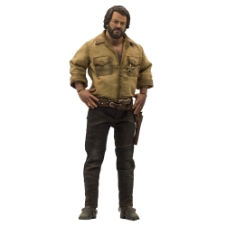 Collectible figurine Infinite Statue, Bud Spencer 1/6 (2020)