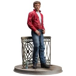 Figurine de collection Infinite Statue, James Dean 1/6 (2020)