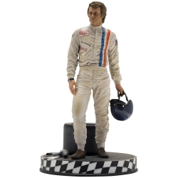 Collectible figurine Infinite Statue, Steve McQueen 1/6 (2019)