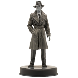 Collectible figurine Infinite Statue, Humphrey Bogart 1/6 (2019)
