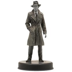 Figura de colección Infinite Statue, Humphrey Bogart 1/6 (2019)