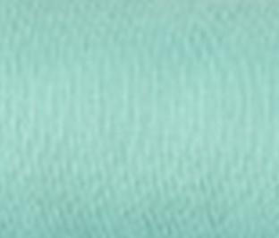 Verde marino
