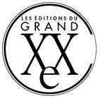 Les Editions du Grand Vingtième