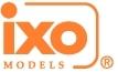 IXO Models®