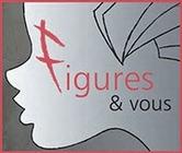 Figures et Vous