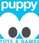 Puppy®
