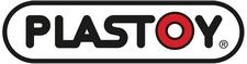Plastoy®