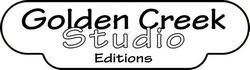 Golden Creek Studio