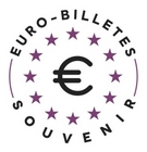 EuroSouvenir