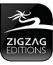 ZigZag Editions