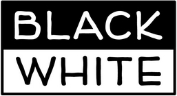 Black & White Editions