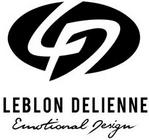 Leblon-Delienne