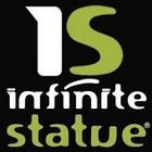 Infinite Statue