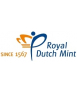 Royal Dutch Mint