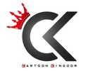 Cartoon Kingdom