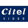 Citel Games