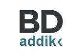 BD addik Exclusive S.L.